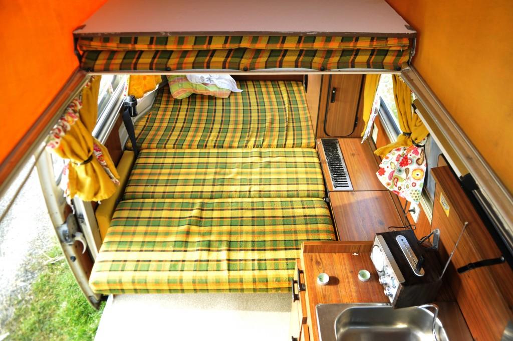 photos am nagement ici l bas partout. Black Bedroom Furniture Sets. Home Design Ideas